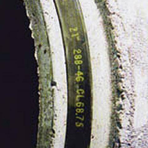 4g-nitrile-1