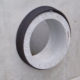 CAS 802 closeup manhole