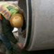 RFS pipe gasket
