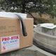 Pro Stik Butyl Sealant for concrete joints