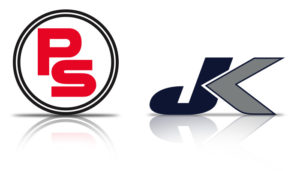 Press-Seal Acquiring Sister Company JK Polysource