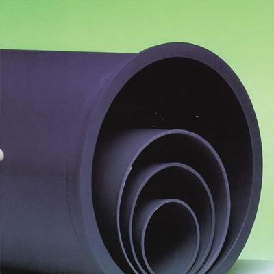 Test cylinder molds