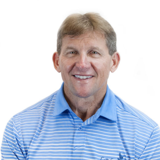 Mike Hook Northwest Territory Manager